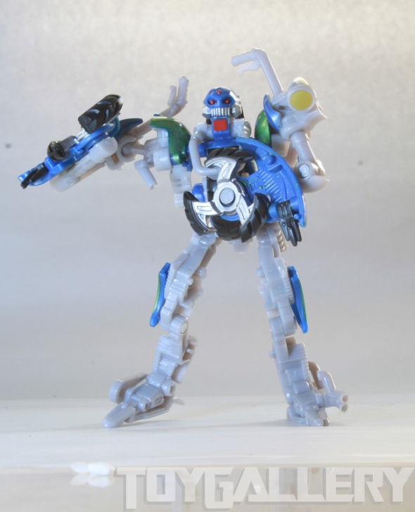 brimstone bot mode hand