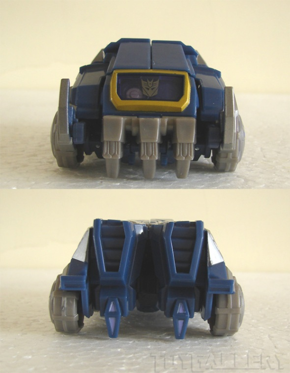 soundwave alt front and back