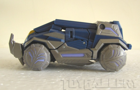 Soundwave alt side view