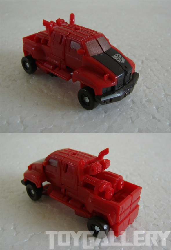 ironhide alt top down view