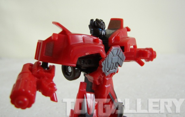 ironhide bot mode 2